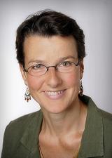 Lea Brühl